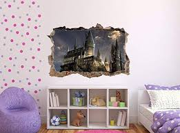 Or 36 How To Train Your Dragon Toothless Snotlout And Hookfang 3d Wall Decal Sticker 18