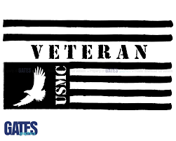 Us Marine Corps Veteran American Flag Digital Download Jpeg Png Svg Vector By Gatesgraphics On Etsy Us Marine Corps Marine Corps Veteran Marine Corps