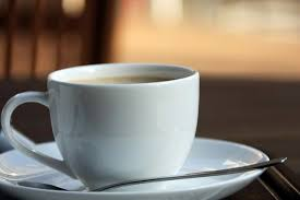 """quotes about coffee """"good morning sunshine"""