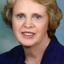 Nellie Wells | Obituaries | qctimes.com