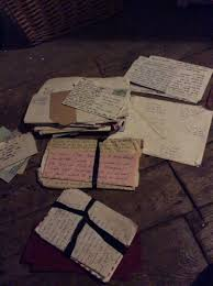 """polly kelly on Twitter: """"Something enormously pleasing about my21year old  self receiving my hand written post to Miss P Kelly. 18 Percy Street. Soho.  I felt like SUCH a grownup!… https://t.co/tYu2pTg7p3"""""""