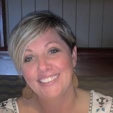 Welcome – Wendy Patterson – Christiana Elementary School