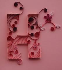 خلفيات حرف H صور خلفيات للاسماء تبداء بحرف H عيون الرومانسية