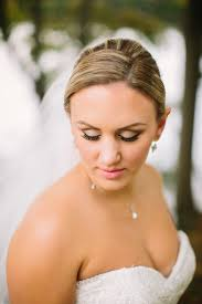 bridal makeup artists in south jersey