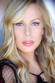 Abigail Mason - IMDb