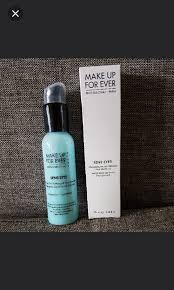 makeup forever sens eyes waterproof