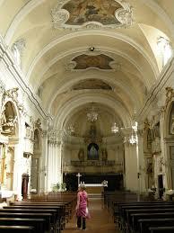 San Francesco, Città di Castello - Wikipedia