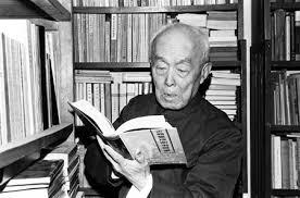 Renowned Chinese scholar Ji Xianlin dies in Beijing - China News ...