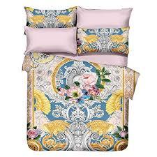 pillow sham queen size 1pc duvet cover