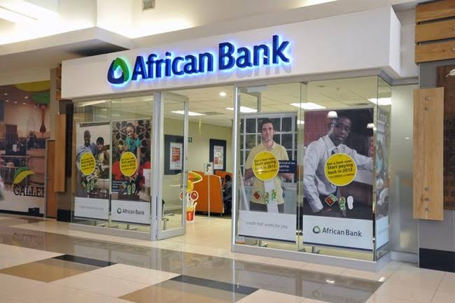 Image result for african bank images""