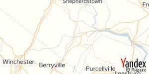 Nottnagel, Ursula West Virginia,Charles Town, Massage Therapists ,224 E  Liberty St,25414 | 3047247234