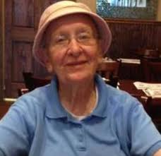Obituary | Marion Smith, 95, of West Bend