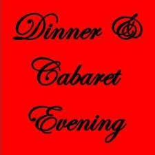 Dinner & Cabaret Evening - In Memory of Juliet Smith - Stand up to ...