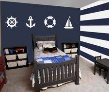 Sailor Wall Decals Stickers From Modern Wall Graphics Wall Decals For Bedroom Kid Room Decor Wall Decor Bedroom