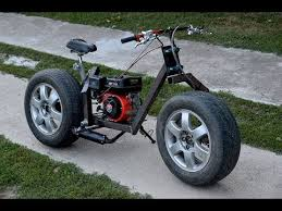homemade motorcycle car images e993