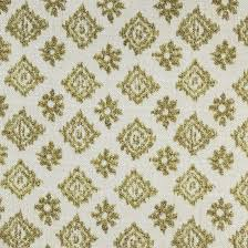 100 polyester stripe upholstery fabric