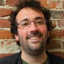 Erik Smith, Lead Engineer, InMobi