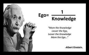 quotes about ego in relationship quotes best c