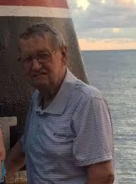 Billy Phillips Obituary - Montgomery, AL
