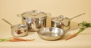 Cookware Set | Potluck
