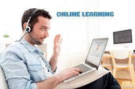 Top 5 trang web học tiếng Anh online miễn phí - Kyna.vn