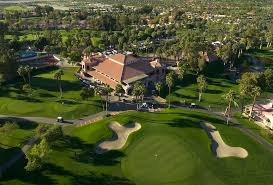 oasis country club among semi private