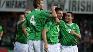 Northern Ireland legend Aaron Hughes named on New Ye...