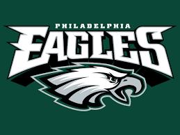 philadelphia eagles team record her