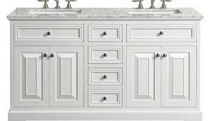 vanity and medicine cabinet combo