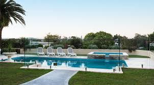 Professional Pool Fencing Installation Vs Diy