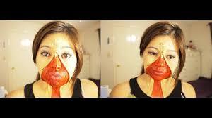 you makeup tutorials