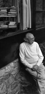 Aaron Copland / Timeline // Copland House …where America's musical past and  future meet