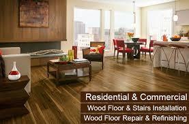 hardwood flooring orange county ca