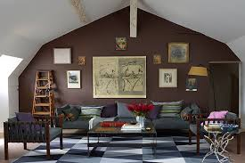 small living room ideas to make the