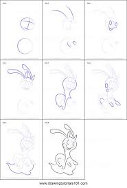 How To Draw Sliggoo From Pokemon Printable Step By Step Drawing