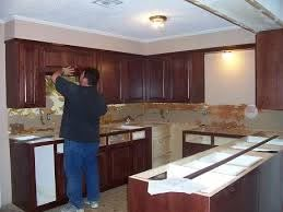 diy cabinet refacing options for