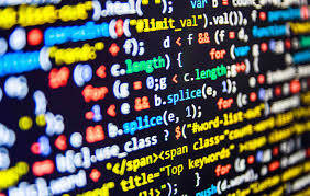 برنامه نویسی را از کجا شروع کنیم چه زبان هایی را فرا بگیریم ...