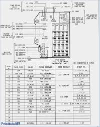 jetta fuse box wiring