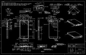 blueprint hd wallpaper wallpaper flare