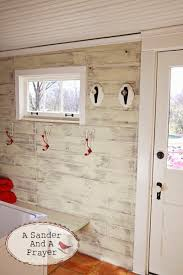 Do It Yourself Ideas And Projects 14 Ideas To Make With Old Fence Boards