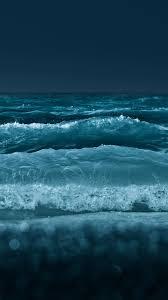 21 ocean iphone wallpapers wallpaperboat