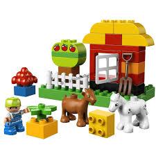 Top 10 cửa hàng đồ chơi trẻ em tại Buôn Ma Thuột