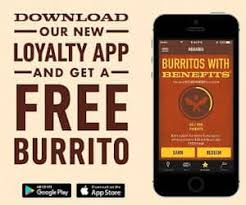 pancheros mexican grill app