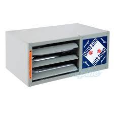 modine hot dawg install manual showbox