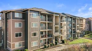 cedar falls apartment homes
