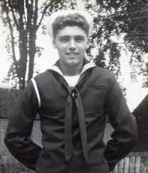 Rene Smith 1928 - 2016 - Obituary