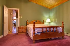 40 astounding paint colors for bedrooms