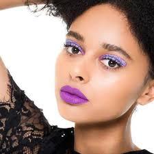 makeup nyc brush kit more