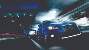 2016 lexus ct 200h wallpapers specs