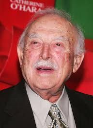 Maude' co-star, character actor Bill Macy dies at 97 | FOX6Now.com